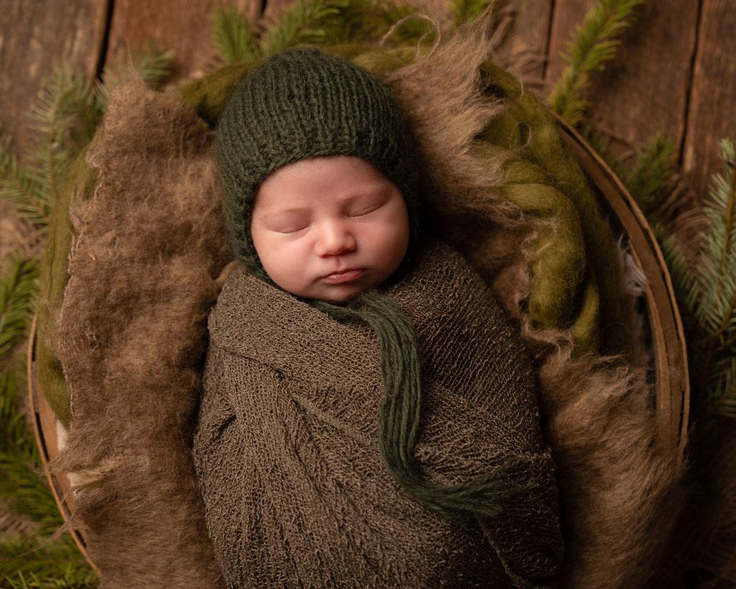 baby-photography-green-courtenay