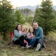 family-mini-session-Courtenay-Christmas-Tree-Farm
