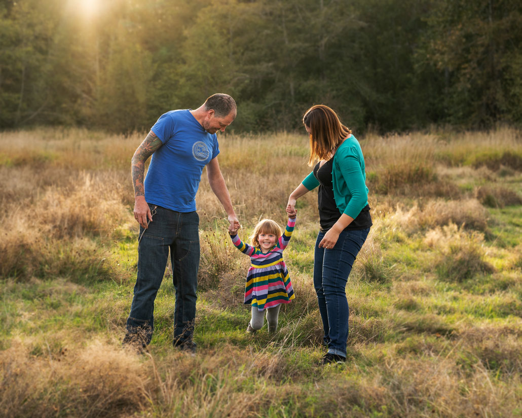 family-photographer-comox-valley