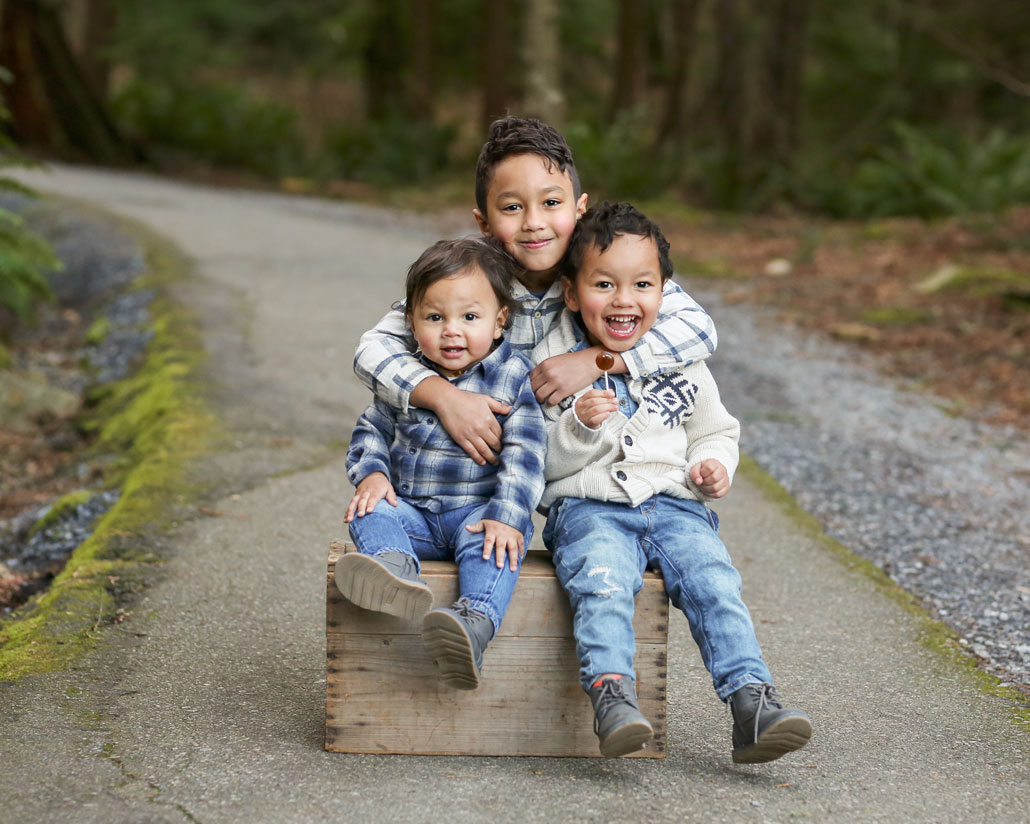 amily-photography-comox-valley