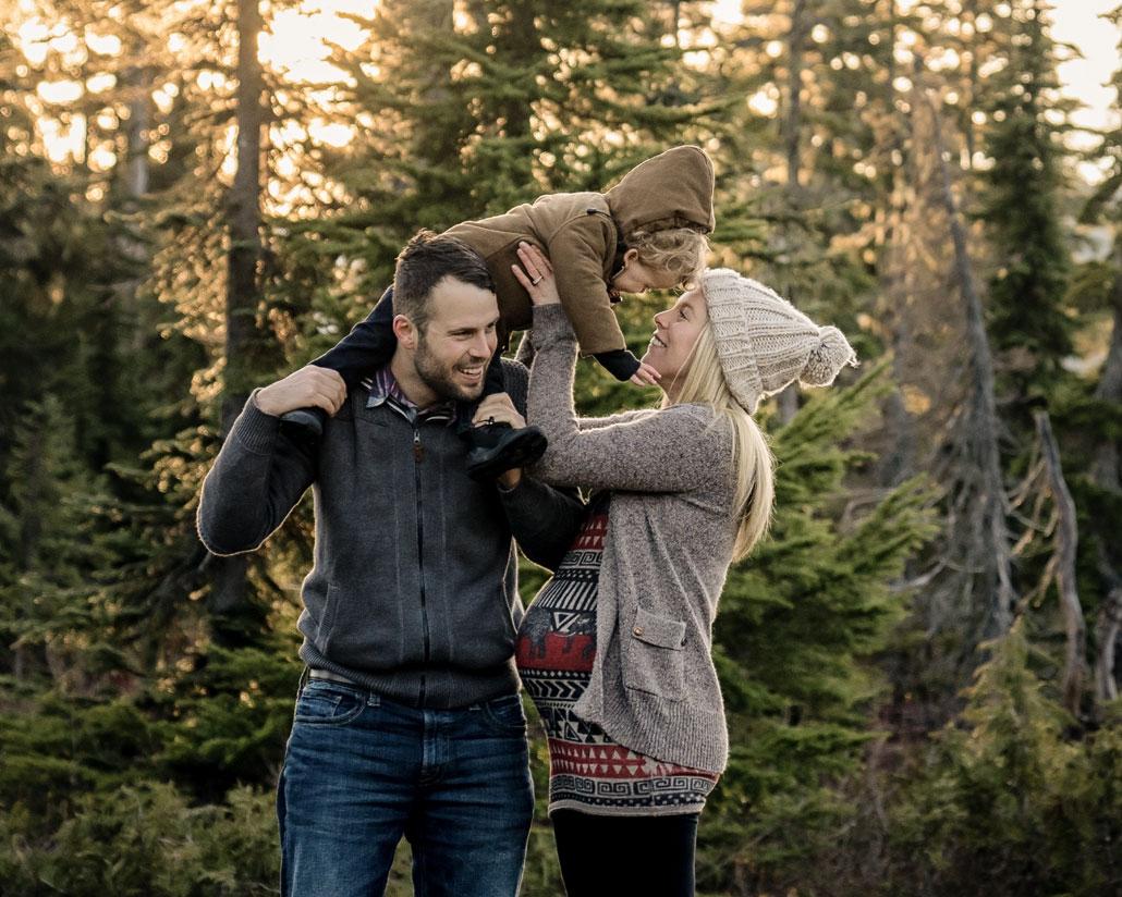 mount-washington-maternity-session-photographer