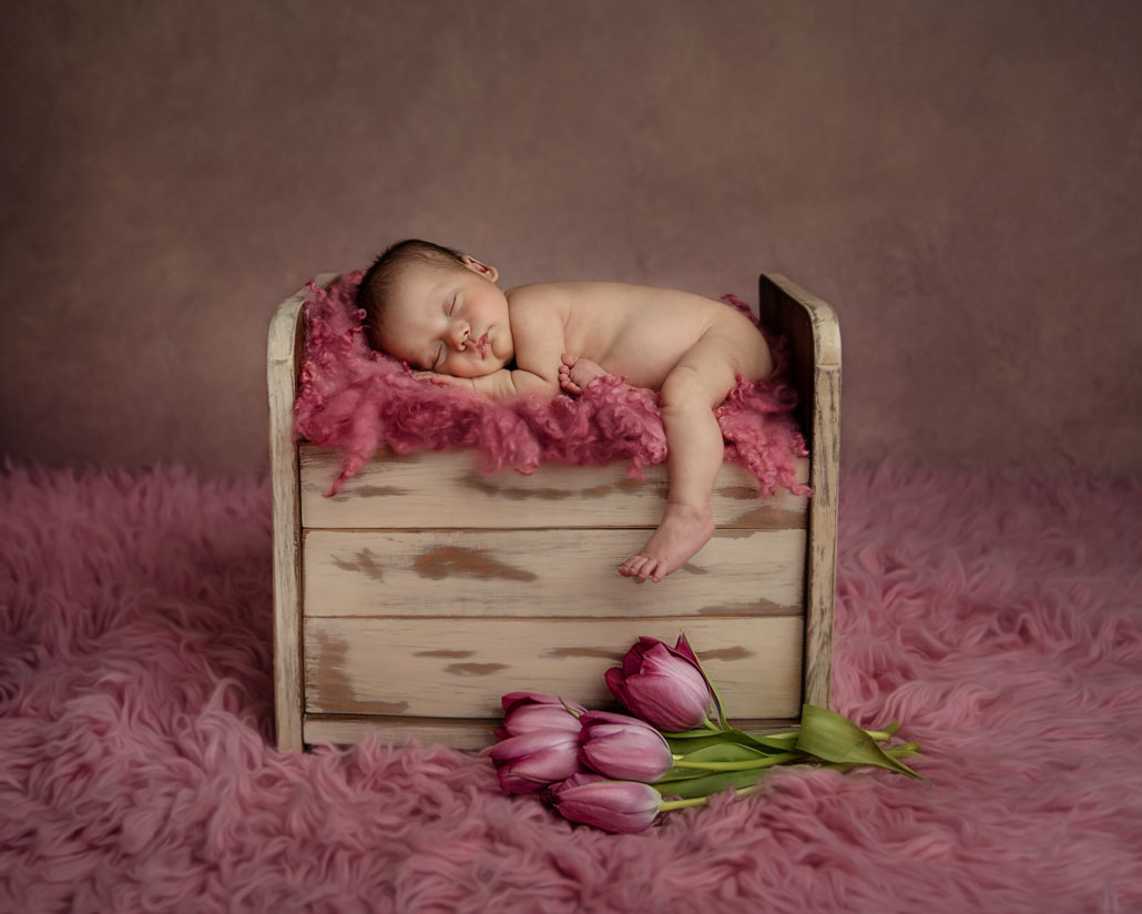 newborn-family-photographer-comox-valley