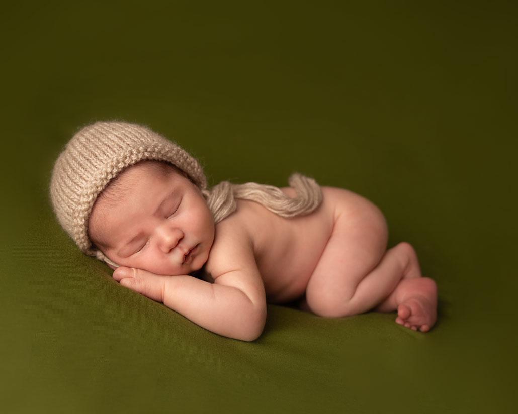 newborn-photography-comox-valley
