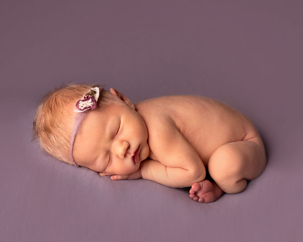 posed-newborn-photography-comox-valley