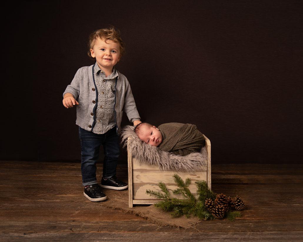 sibling-photography-newborn-comox-valley