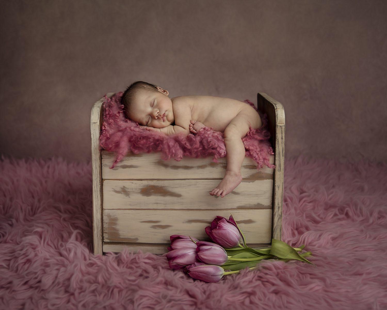 newborn-family-photographer-comox-valley